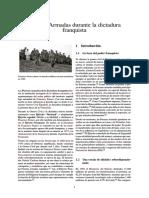 Fuerzas Armadas durante la dictadura franquista.pdf