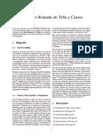 Heliodoro Rolando de Tella y Cantos.pdf