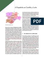 Guerra Civil Española en Castilla y León.pdf
