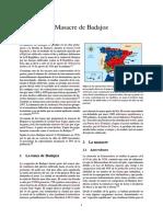 Masacre de Badajoz.pdf