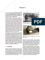 Panzer I.pdf