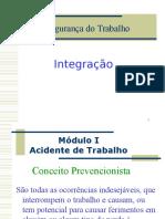 Palestra de Integracao[1]Ok