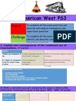 american west ps3 supportfeedback