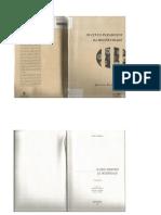 Os cinco paradoxos da modernidade, Antoine Compagnon.pdf