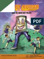 MoneyKumarComic.pdf