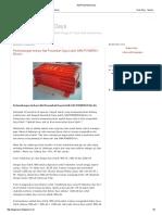 Alat Penambah Daya.pdf