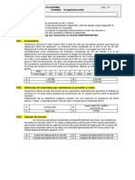 19. Examen 2005-09-15