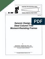 SEISMIC-Steel_Column_Tree_Mom_Resisting_Frames.pdf