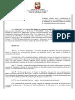 RESOLUCAO 93-2015