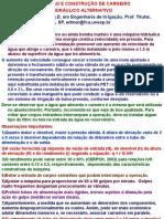 carneirohidraulicoalternativo-1