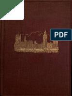 Westminster Pililgrim, by Mr. Bridge
