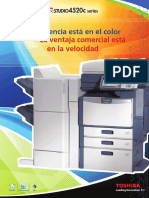 pdf toshiba 3530c.pdf