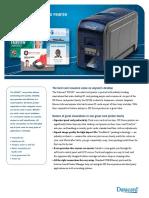 DP14-9007-001_SD260_DS