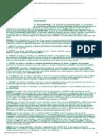 Banca Virtual BODINTERNET BOD.com.ve Banco Occidental de Descuento. Banco Universal, C.pdf