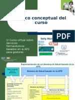 CVSERFAPS-14 NM Presentacion_curso