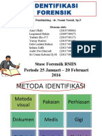PPT IDENTIFIKASI ii.ppt