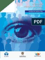 Libro Protocolo Sustanciadores (1)