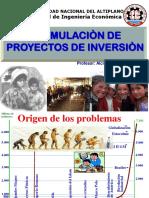 1 FormProy Introduccion PreGrado FIE 18 Abril 2016