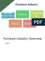 Furniture Lbs