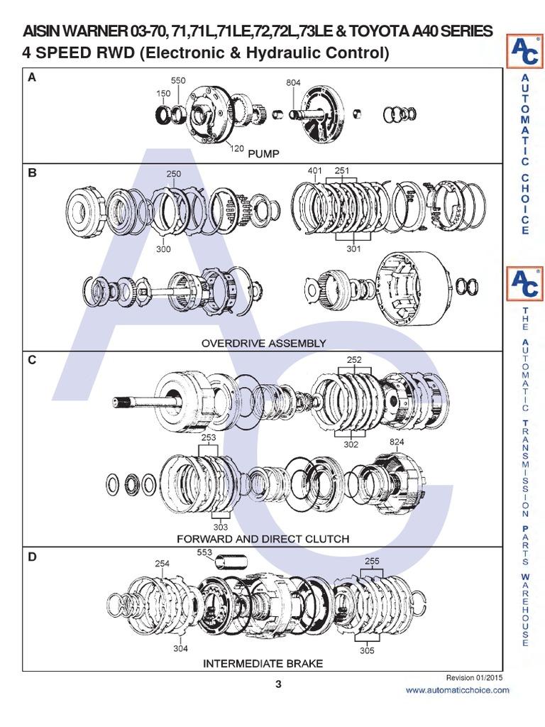 0692003mi_16496_aw_0370 | Mechanical Engineering | Automotive