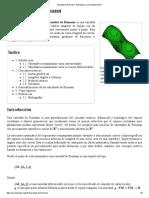 Variedad de Riemann.pdf