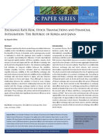 kei_aps_mitra_final_print.pdf