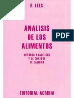 181162254-Analisis-de-los-alimentos-2-ed-R-Lees.pdf