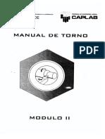 manual-de-torno-II.pdf