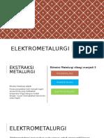 ElekTromEtaLurgi