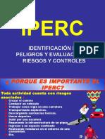 IPERC.ppt