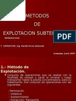 Introduccion_a_Metodos_de_Minado.ppt