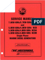 38673 5bcd Bcda Bcdb Technical Manual PLANTA de MARIO