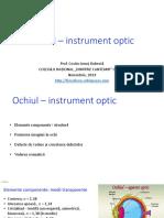 Ochiul_InstrumentOptic