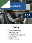 3a Managing Quality v1