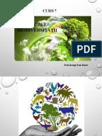 7-Biodiversitate