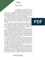 1908-7286-1-PB (1).pdf
