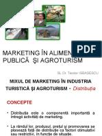 curs marketing 6
