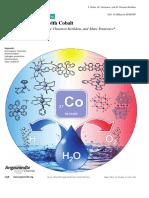 Artero Et Al-2011-Angewandte Chemie International Edition