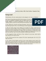 Dapus 15_Retinoblastoma