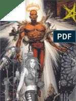 Demônio a Queda - Escudo do Narrador - Biblioteca Élfica.pdf