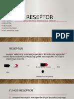 Reseptor