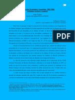 gelman.pdf