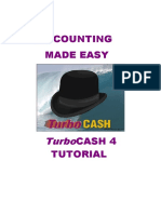 turbo cash tutorial.pdf