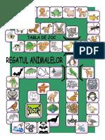 fisa_regatul_animalelor