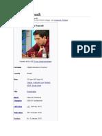 Vladimir Kramnik.docx