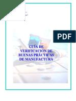 GUIA DE VERIFICACIÓN DE BMP RED PARF.pdf