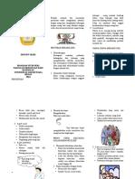 leaflet isolasi sosial.doc