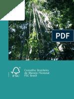 Cartilha institucional.pdf