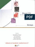 CTO 9ed - Nefrologia.pdf