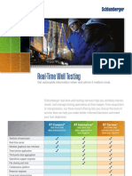Schlumberger Real Time Well Testing.pdf